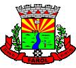 Prefeitura Farol - Parana
